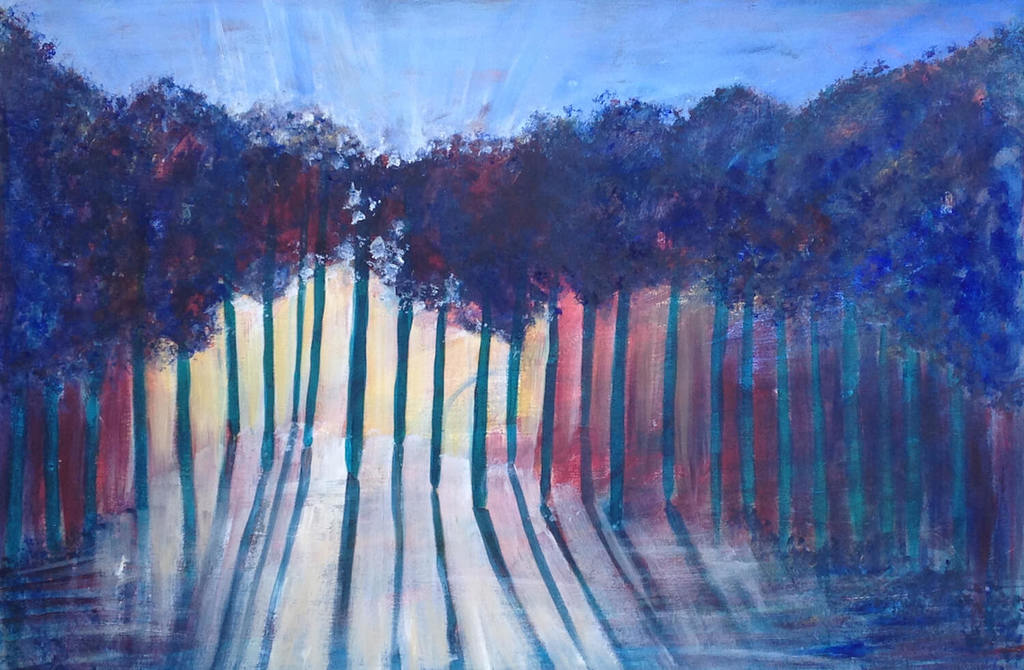 aesthetic, acrylic, painting, acrylic painting, art work, evocation, contemporary art, abstract paintings, intuitive, allegorical, healing arts, peaceful images, visual arts, mixed media, wood panels, redemptive, creative art, visionary art, landscape art, mixed media abstract paintings, spiritual art, intuitive painting
