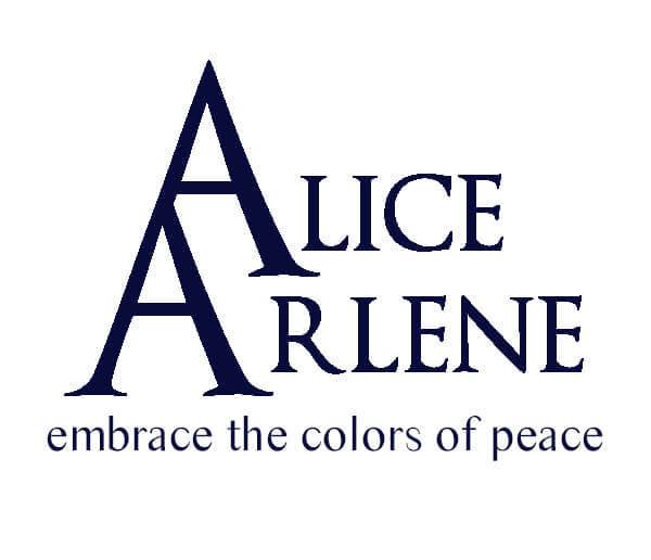 Alice Arlene